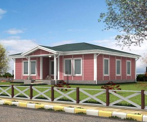 acelya-modeli-prefabrik-ev-110-m2-100-m2-10-m2-teras