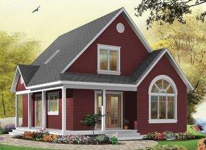 ankavilla-modeli-dubleks-prefabrik-ev-124-m2-alt-kat-80-m2-ust-kat-44-m2
