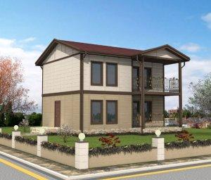 bahar-modeli-dubleks-prefabrik-ev-140-m2-alt-kat-63-m2-7-m2-balkon-ust-kat-63-m2-7-m2-balkon