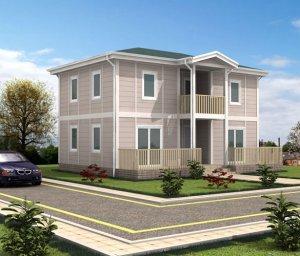 grey-modeli-dubleks-prefabrik-ev-160-m2-alt-kat-74-m2-6-m2-balkon-ust-kat-74-m2-6-m2-balkon