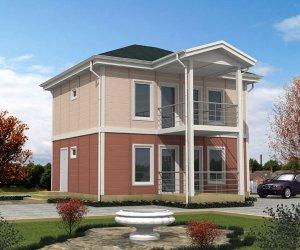 rose-modeli-dubleks-prefabrik-ev-120-m2-alt-kat-55-m2-5-m2-balkon-ust-kat-55-m2-5-m2-balkon