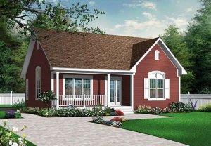 villa-modeli-prefabrik-ev-75-m2-63-m2-12-m2-teras