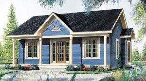 yonca-modeli-prefabrik-ev-85-5-m2-76-m2-9-5-m2-veranda
